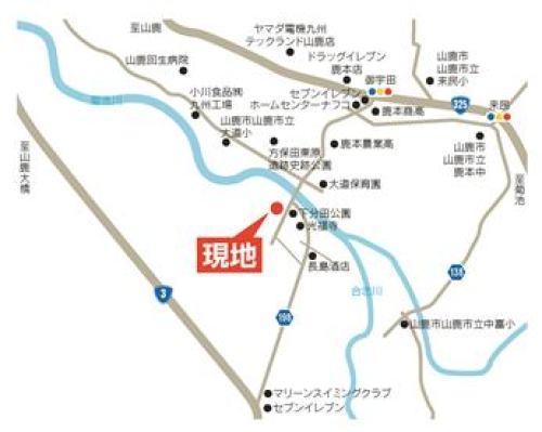 地図 縮小.jpg