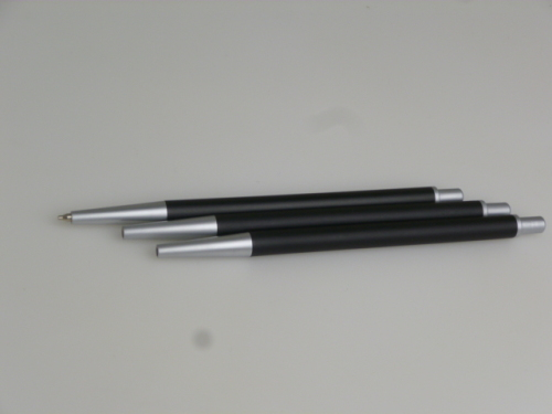 P1140373.JPG