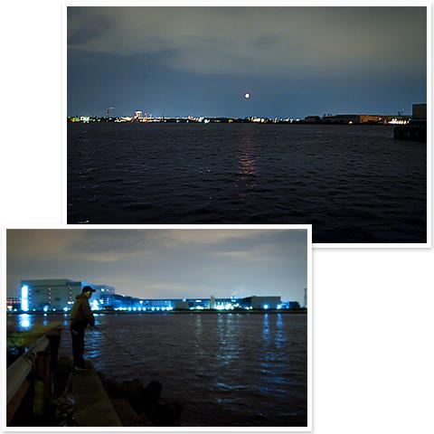 20130427-2