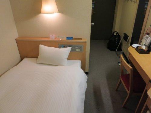 アパホテル 砺波駅前 2012 10 23 平リーマンブログ 楽天ブログ