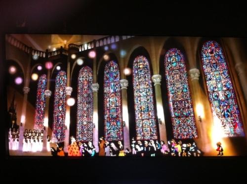 藤城 教会.jpg