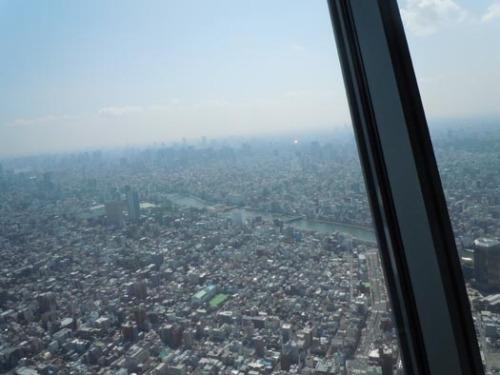 20120709スカイツリーから見た景色.jpg