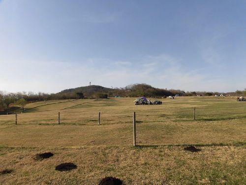 内山キャンプ場1.JPG