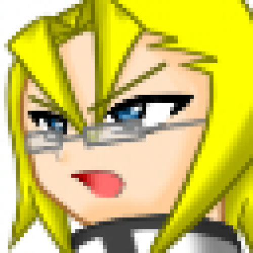 レッキ(怒3)