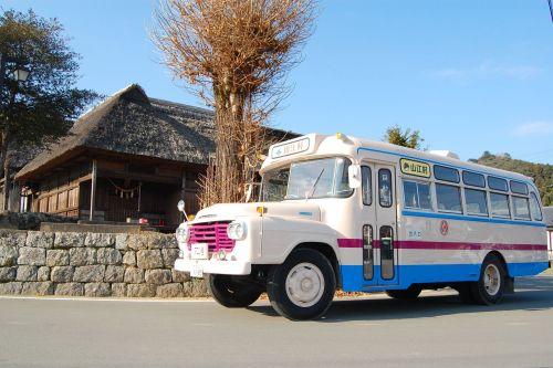 山江村ボンネットバス.jpg
