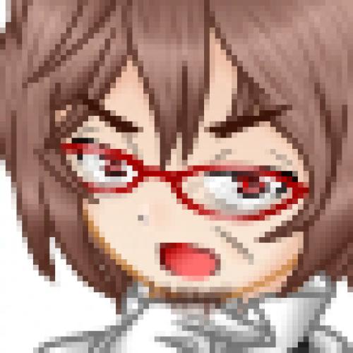 ヴィッセン(怒3)