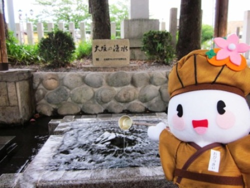 8 4大垣の湧水2.JPG