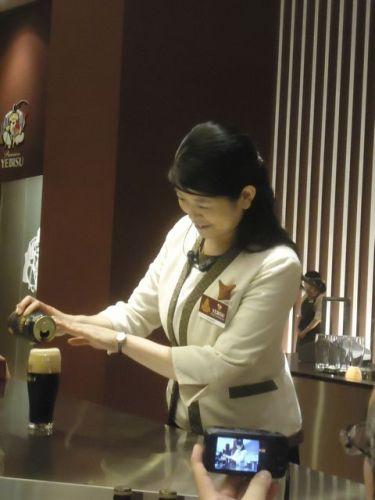 エビスビール29.JPG