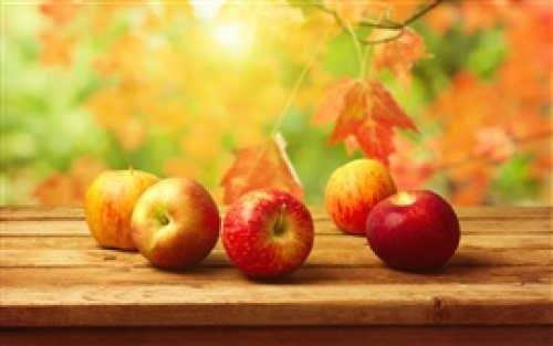 Autumn-harvest-red-apples-on-table-delicious-fruit_s.jpg