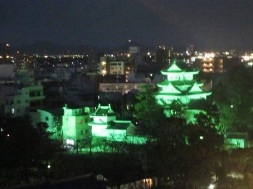 2写真 大垣城.JPG