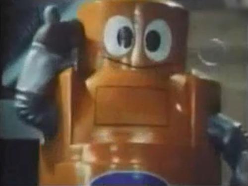ロボット110番_04