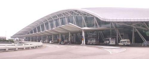Guangzhou_Baiyun_International_Airport.jpg