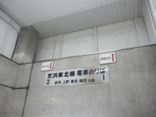 IMG_4127.JPG