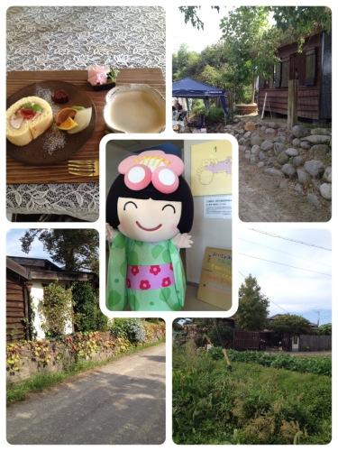 201409211457_4745_iphone.jpg