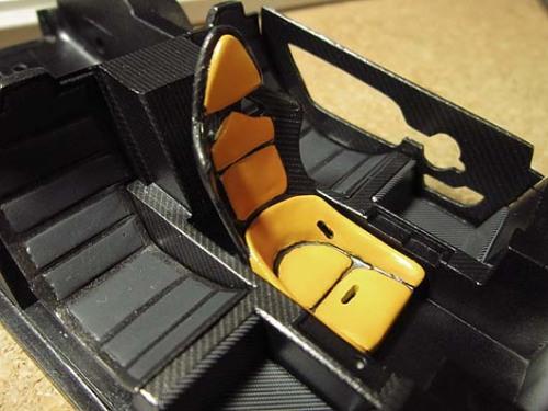 McLaren_F1_LM_20120809-4.JPG