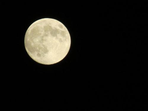 20140908 十五夜2.jpg