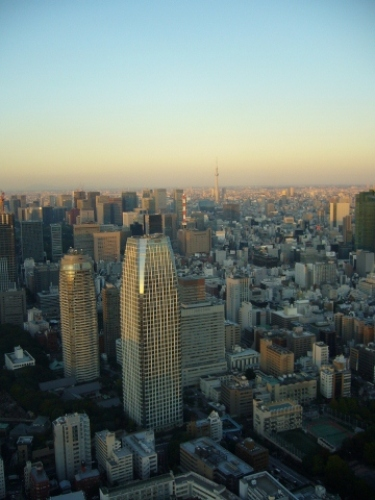 2012.10.19 tokyo tower-3.jpg