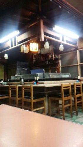 201702_田町・さくら寿司03.jpg