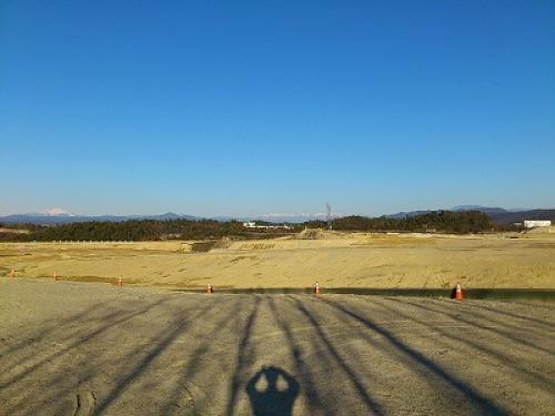 写真2(冬山).jpg
