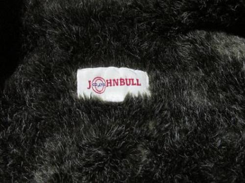 JOHNBULL 16063ー70 B-3ジャケット4.jpg