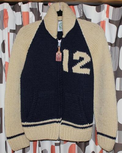 Canadian Sweater.jpg