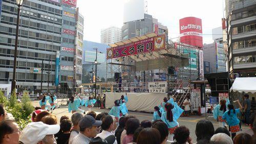 東京よさこい2012-2.JPG