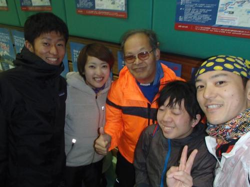 富士五湖スタート前.jpg