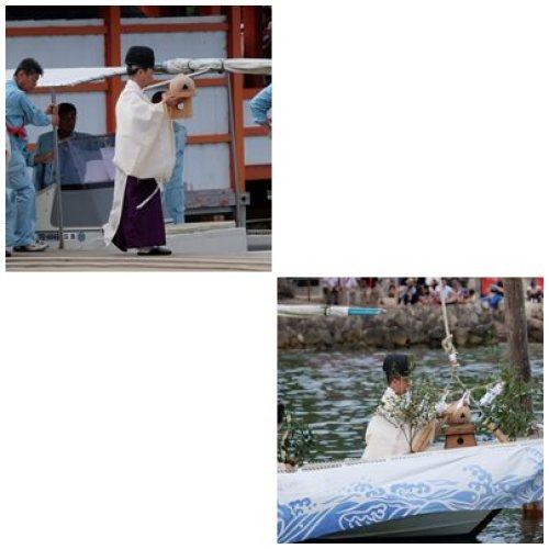 玉取祭.jpg