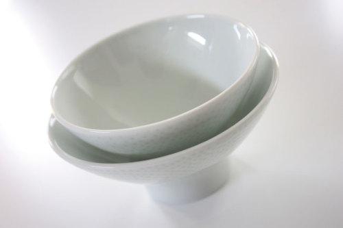 親子で揃えられる上品な茶碗 おもてなし お客様用にも NIKKO 茶碗 WAGAYA (わがや) 我が家のお気に入りの食器 茶碗 上品 スタイリッシュ .jpg