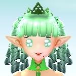 ノゾミ(情)2.jpg