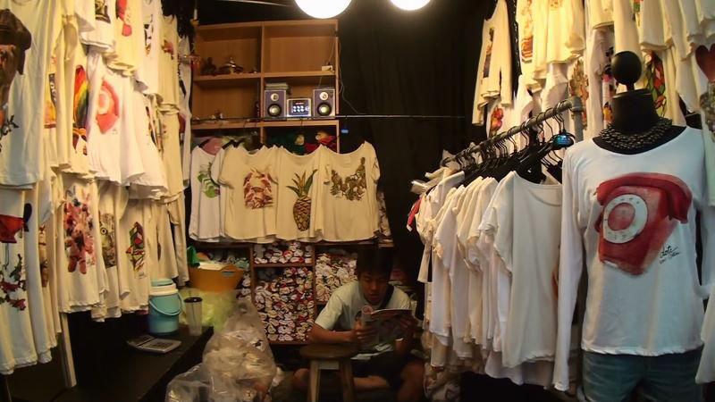 21-172-236 Tシャツ.JPG