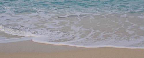 浜辺1.JPG