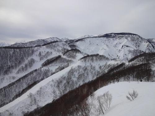 雪山133325.jpg