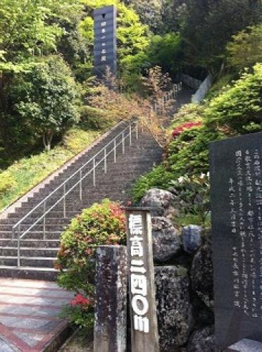 石段1.jpg