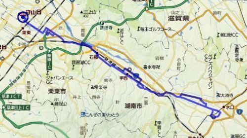 守山水口map.JPG