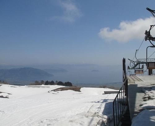 3_17箱館山スキー (11).jpg