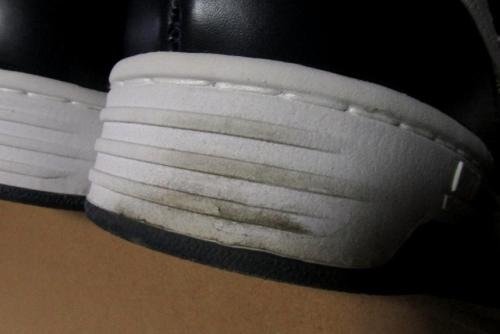 PUMA JPN SLIPSTREAM SNAKE INSIGNIA BLUE・WHITE  354979-01  メンテ.jpg