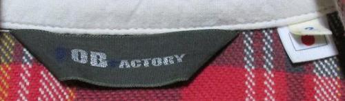 FOB FACTORY NEL WORK SHIRT F3192 3.jpg