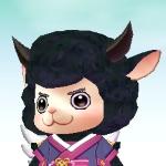 ユタカ(ふん)