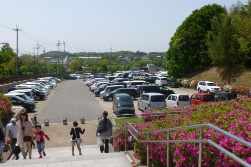 20駐車場.JPG