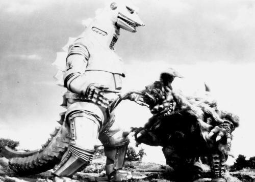 Godzilla vs. Mechagodzilla.jpg