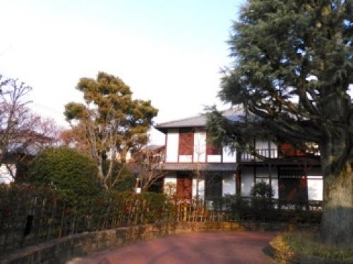 同志社大から新島邸5.jpg