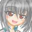 アリス(笑2