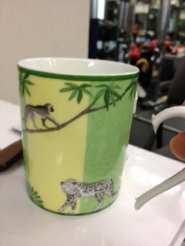 エルメスマグカップ.JPG