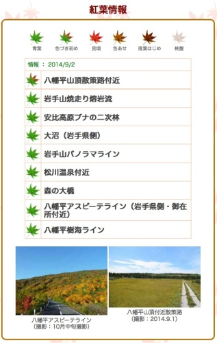 0902紅葉情報.jpg
