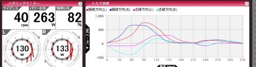 ペダリングモニタ82%.jpg