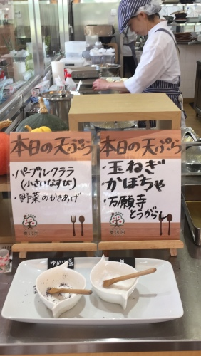 201608221250_6414_iphone.jpg