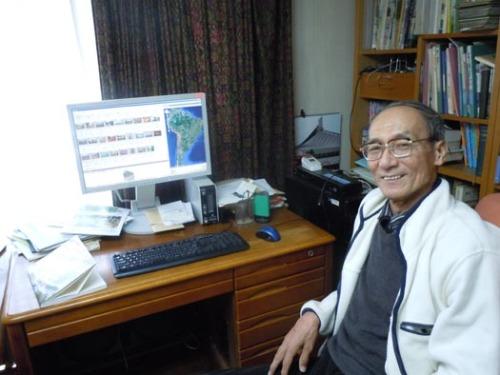 20120412松本栄次先生.jpg