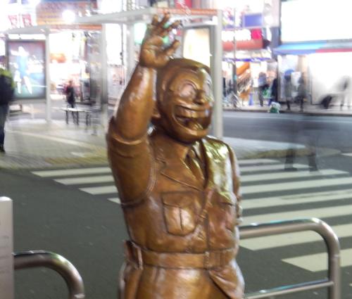 ichikakuya14120500.JPG