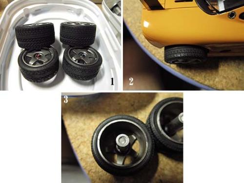 McLaren_F1_LM_20120929-4.JPG